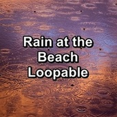 Rain at the Beach Loopable von Nature Recordings