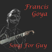 Song for Guy (Remastered 2020) von Francis Goya