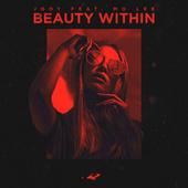 Beauty Within (feat. Mo Lee) von Jody