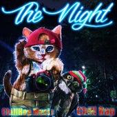 The night von Old School Beats