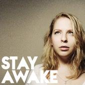 Stay Awake by Julia Nunes