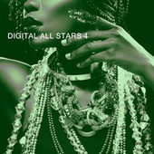 DIGITAL ALL STARS 4 by Various Artists