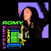 Lifetime Remixes de The Romy