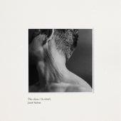The Close / Le Réveil, Pt. 2 by Josef Salvat
