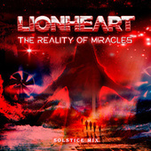 The Reality of Miracles (Solstice Mix) de Lion Heart