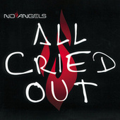 All Cried Out von No Angels