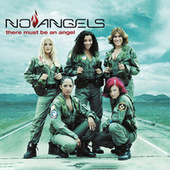 There Must Be An Angel / 100% Emotional von No Angels