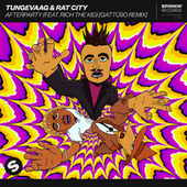 Afterparty (feat. Rich The Kid) (GATTÜSO Remix) de Tungevaag