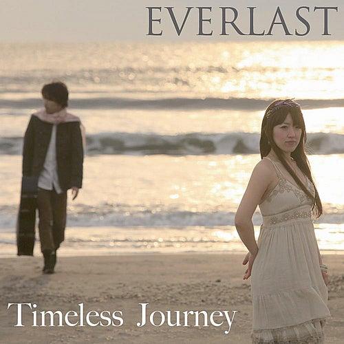 Timeless Journey by Everlast