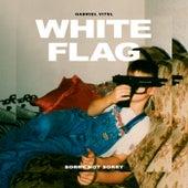 White Flag (Sorry Not Sorry) by Gabriel Vitel