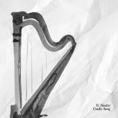 Cradle Song (Harp Version) von Yi Nantiro