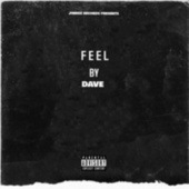 Feel by Dave