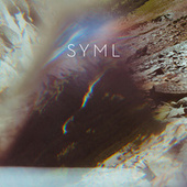You Knew It Was Me by SYML