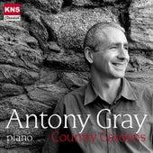 Country Gardens by Antony Gray