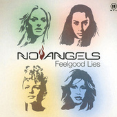 Feelgood Lies by No Angels