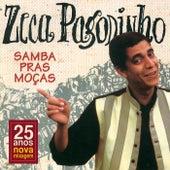 Samba Pras Moças (Remastered) von Zeca Pagodinho