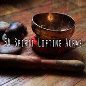 54 Spirit Lifting Auras by Classical Study Music (1)