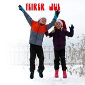 Feirer Jul by Tor Rødseth