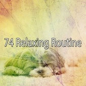 74 Relaxing Routine by Baby Sleep