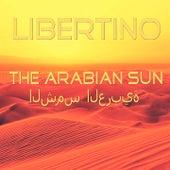 The Arabian Sun (الشمس العربية) von Libertino