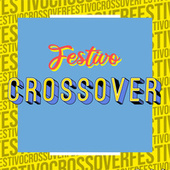 Festivo Crossover de Various Artists