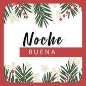 Noche Buena by Various Artists