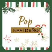Pop Navideño by Various Artists