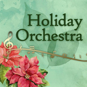 Holiday Orchestra de Various Artists