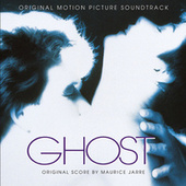 Ghost (Original Motion Picture Soundtrack) de Maurice Jarre