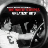 The White Stripes Greatest Hits de The White Stripes