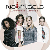 Acoustic Angels von No Angels