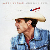Touchdown Town by Aaron Watson