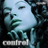 Control von Cyrelle
