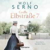 Große Elbstraße 7 - Das Schicksal einer Familie (Ungekürzt) von Wolf Serno