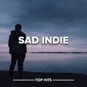 Sad Indie Songs von Various Artists