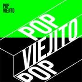 Pop Viejito de Various Artists