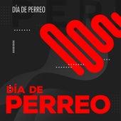 Día de Perreo von Various Artists
