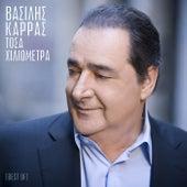 Vasilis Karras (Βασίλης Καρράς):