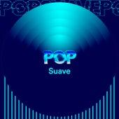 Pop Suave de Various Artists