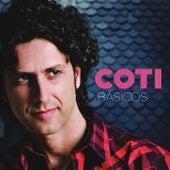 Básicos by Coti