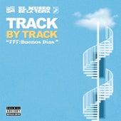 777: Buenos Días (Track by Track) de LosPetitFellas
