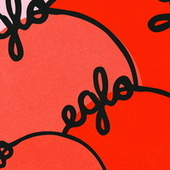 Eglo Records, Vol. 2 von Various Artists