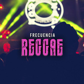 Frecuencia Reggae by Various Artists