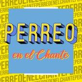 Perreo En El Chante von Various Artists