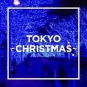 TOKYO - CHRISTMAS - von Various Artists