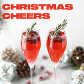 Christmas Cheers de Various Artists