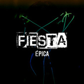 Fiesta Épica von Various Artists
