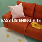 Easy Listening Hits de Various Artists