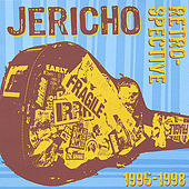 Retrospecitive 1999-1998 by Jericho