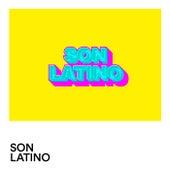 Son Latino de Various Artists